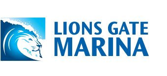 Lions Gate Marina